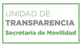 boton transparencia_Mesa de trabajo 1.png