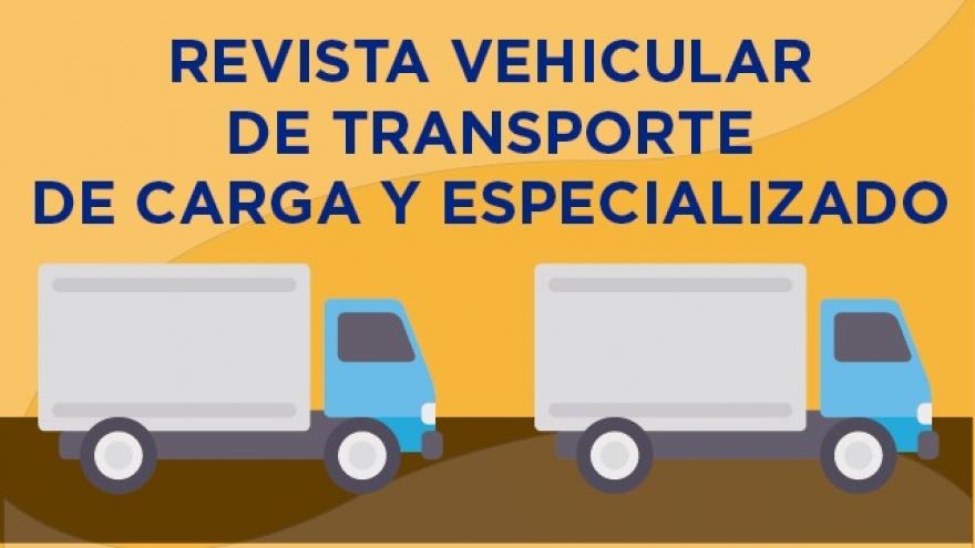 Secretaría De Movilidad De La Cdmx