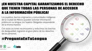 #PreguntaEnTuLengua.jpg