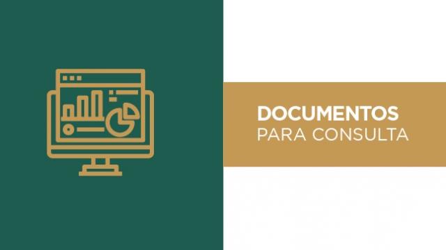 Documentos para consulta